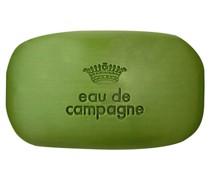 Eau de Campagne Duschpflege 100.0 g