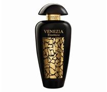 Venezia Essenza - Pour Femme EdP