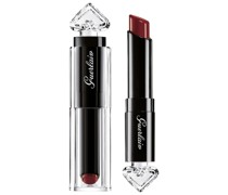 Lippen-Make-up Make-up Lippenstift 2.8 g