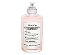 100 ml Replica Flower Market Eau de Toilette (EdT)