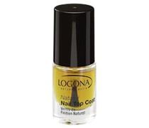 Nagellack Hand- & Nagelpflege 4ml Olive