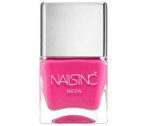 14 ml Notting Hill Gate Neon Nagellack