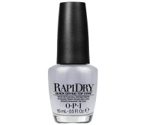 15 ml  Rapidry Top Coat Nagelüberlack