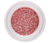Make-up Face Inc by Highlighter 7ml Rosegold
