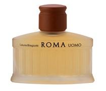 40 ml  Roma Uomo Eau de Toilette (EdT)  apricot