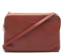 Handtasche Handtaschen Braun