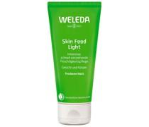 Skin Food Light Gesichtscreme 75.0 ml