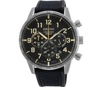 -Uhren Analog Quarz One Size 87919803