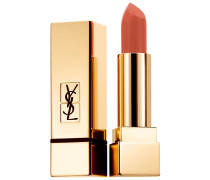 3.8 g Nr. 218 - Coral Remix Rouge Pur Couture Lippenstift