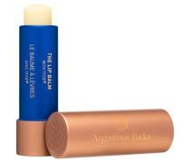 Gesichtspflege Pflege Lippenbalm 4g