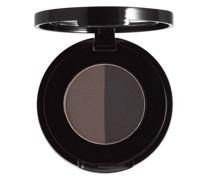 Augenbrauenfarbe Augen Augenbrauenpuder 0.8 g Schwarz