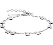 -Armband Edelstahl Gold 32012472