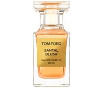 50 ml Private Blend Düfte Santal Blush Eau de Parfum (EdP)
