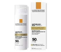 ROCHE-POSAY Anthelios Age Correct Creme LSF 50
