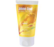 150 ml Vanilla Natural Wellness Body Lotion Körperlotion