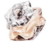 50 ml  Lady Emblem Eau de Parfum (EdP)