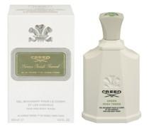 Hair & Body Wash Parfum 200ml