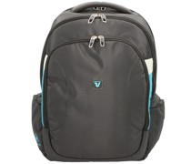 City Break Rucksack 45 cm Laptopfach