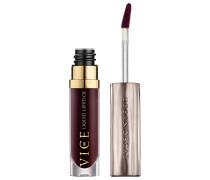 5.3 ml Blackmail Vice Liquid Lipstick Matt Lippenstift