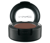 1.5 g  Small Eyeshadow Sable Lidschatten