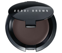 Saddle Long-Wear Brow Gel Augenbrauengel