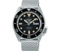 -Uhren Analog Automatik One Size 87853047