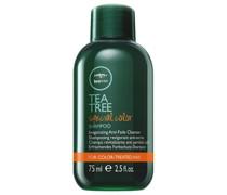Shampoo Hair Care Haarshampoo 75ml