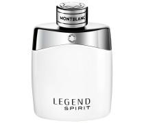 100 ml  Legend Spirit Eau de Toilette (EdT)