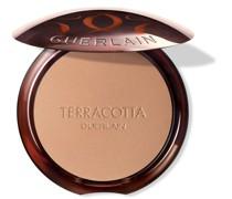 Terracotta Make-up Bronzer 10g