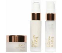 Aglow™ Skin Prep Discovery Set
