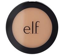 Contouring Gesichts-Make-up Bronzer 10g