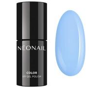 Mrs. Bella Collection Nagel-Make-up Nagellack 7.2 ml