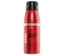 40 ml Big Weather Proof Humidity Resistant Spray Hitzeschutzspray