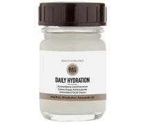 50 ml Daily Hydration Gesichtscreme