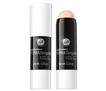 Primer Gesichts-Make-up 6.5 g Silber