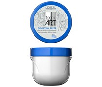 100 ml Deviation Paste Modelliercreme