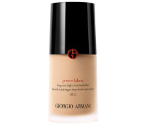 30 ml Nr. 04 Power Fabric Foundation