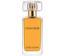 50 ml  Cinnabar_(HOLD) Cinnabar Eau de Parfum (EdP)