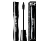 Mascara Augen-Make-up 9g Schwarz