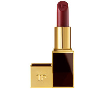 3 g Smoke Red Lip Color Lippenstift