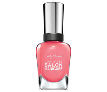 14.7 ml Nr. 546 - Get Juiced Complete Salon Manicure Nagellack