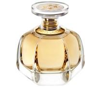 100 ml Living Eau de Parfum (EdP)