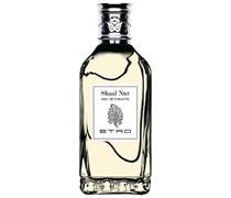 100 ml  Shaal Nur Eau de Toilette (EdT)