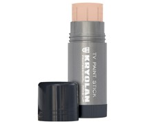 Foundation Teint 25g
