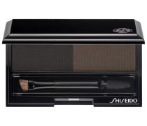 GY901 - Deep Brown Augenbrauenpuder 4.0 g