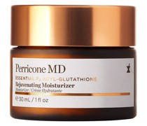 Essential FX Acyl-Glutathione Rejuvenating Moisturizer Anti-Aging-Gesichtspflege 30.0 ml