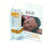 Lippenpflegestift LSF30 4g