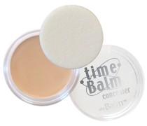 Concealer Gesichts-Make-up 7.5 g Silber