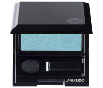 2 g  BL714 - Fresco Luminizing Satin Eye Color Lidschatten
