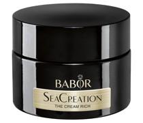SeaCreation Gesichtspflege Gesichtscreme 50ml
